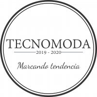 Logo_EncabezadoWeb
